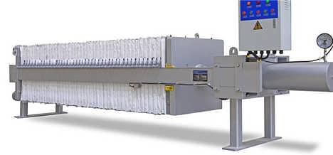 污水专用脱水压滤机A长岛污水专用脱水压滤机A污水专用脱水压滤机厂家直销