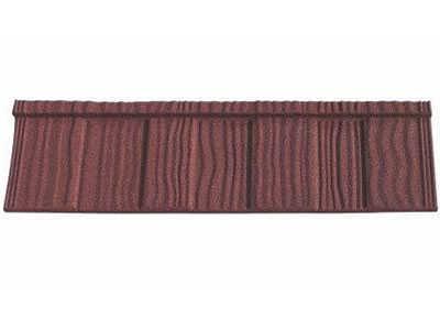 乌鲁木齐木纹型瓦_乌鲁木齐木纹型瓦供应商报价(程泽)