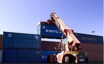 马鞍山到海口海运物流公司-赤峰安成货运代理有限公司