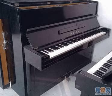 北京品牌钢琴收购 价格合理,快速服务-唐泽凯(个人)