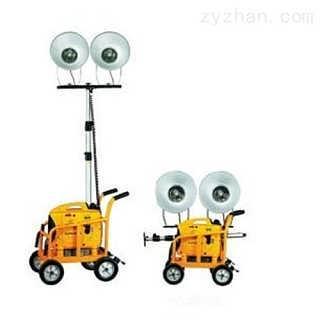 led大功率防爆灯适用场所-上海青福机电设备有限公司