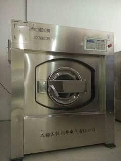 沈阳洗涤设备厂家