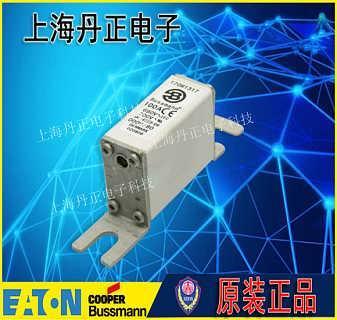 170M1308美国BUSSMANN低压熔断器