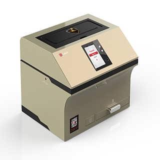银行智能印章机管理-思格特智能盖章机物联网+印章管理系统-珠海思格特智能系统有限公司