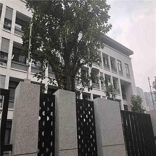 电子围栏脉冲主机,金键智能焦作市报警系统-杭州金键智能科技有限公司