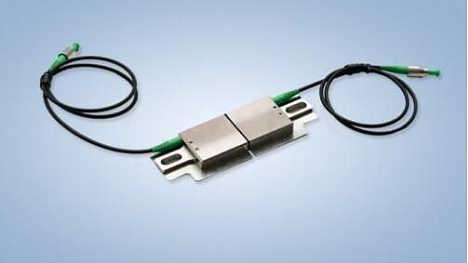 表面式光栅应变计T220-北京明瑞宇科技发展有限公司