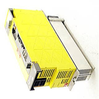 1768-PB3-福建石屹科技有限公司销售部