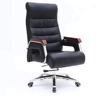 安徽厂家出售办公椅转椅弓形椅-安徽运翔家具有限公司销售部