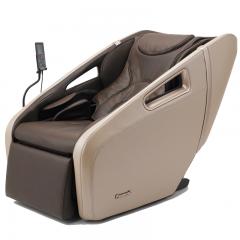松下Panasonic家用豪华太空舱零重力按摩椅 EP-MA31-广州力动健康科技有限公司深圳分公司.