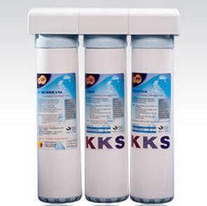 斯麦恩直饮水机8000U1-2 让健康伴你左右-斯麦恩科技(北京)有限公司