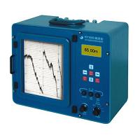 水文、勘察、航道及码头疏浚水深测量的便携式测深记录器-武汉天宝耐特科技有限公司