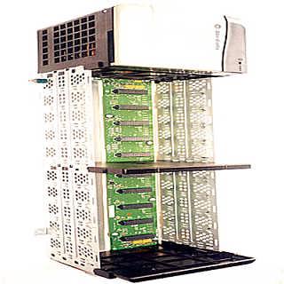 1764-24AWA-福建石屹科技有限公司销售部