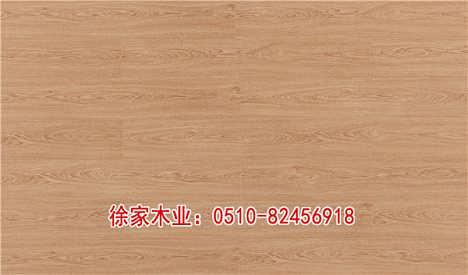 潍坊实木地板