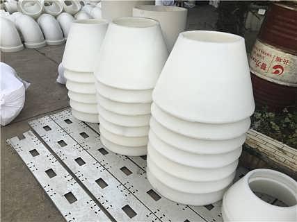 PVC排水管件配件 变径直接 异径直接大小头 PVC直接各种规格-江苏镇江长青塑料管业有限公司销售部