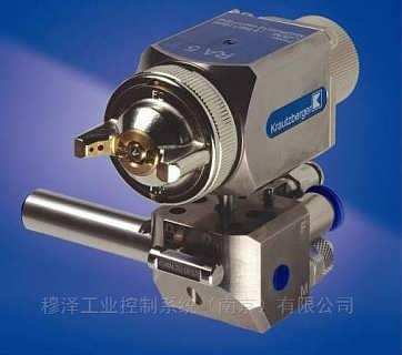 SCHMALZ吸盘SAOF的应用分析-济南迅捷食用油灌装机机械设备有限公司