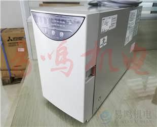 FW-V10-1.0K日本mitsubish三菱UPS电源