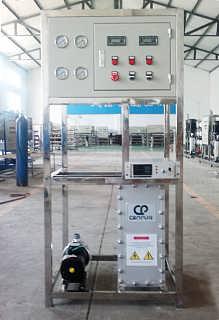 潍坊纯净水生产流水线厂家直销