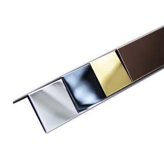 高品质不锈钢线条 多少钱一米-佛山市金一帆金属制品有限公司