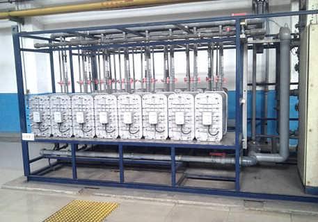 潍坊纯净水生产流水线价格