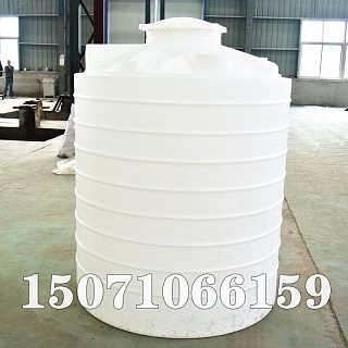湖北安陆塑料大白桶报价表