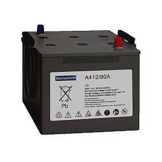 德国阳光蓄电池S12/606S厂家直销-北京金业顺大科技有限公司