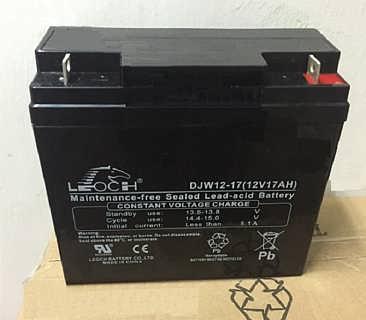 理士蓄电池DJ150产品系数