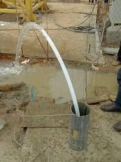 杭州打深井,杭州打水井,杭州周边打100米水井怎么收费-无锡水空调(个人)