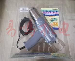883-13-100V日本白光HAKKO高��犸L��