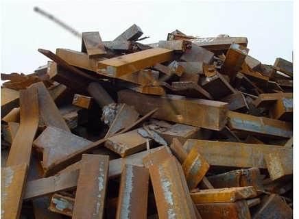 求购北京废铁回收-现在详细介绍价格-实时报价