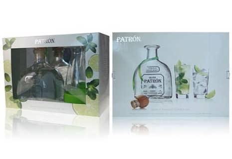 广州彩盒印刷厂 彩盒设计厂,推荐速印包装!