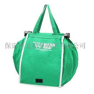 来样定做物品袋 防水布袋 工具袋印字 杂货袋 促销包-保定维戈箱包制造有限公司