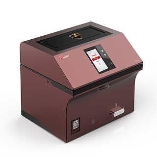 企业智能印章管理-思格特智能盖章机APP掌控印章管理系统-珠海思格特智能系统有限公司