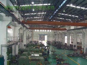 求购京津冀二手钢结构厂房回收河北钢结构回收拆除