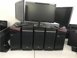 浦东张江二手电脑回收