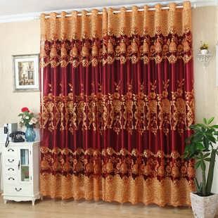 上海清洗窗帘,上海窗帘清洗公司-包取包挂13472460399;-上海凯卉佳清洗保洁有限公司