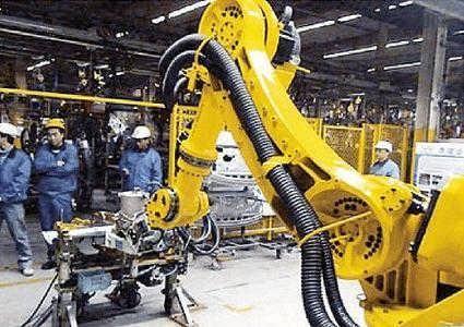 深圳蛇口港口二手机械挖掘机  清关费用明细