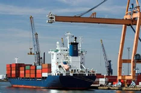 海南三沙到辽宁本溪海运订舱查询-广州市船诚货运代理有限公司.