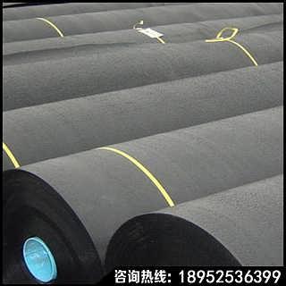 复合土工膜 防渗膜 扬州建安-扬州建安环保材料有限公司销售部