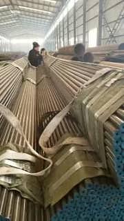 (ASME A106B无缝钢管)沧州A106B无缝钢管价格-沧州市永正管业有限公司销售1部