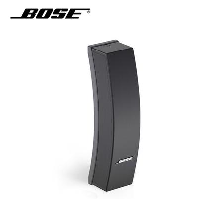 北京中小型会议室音响系统 扩声音箱安装销售-北京创业恒兴科技有限公司.
