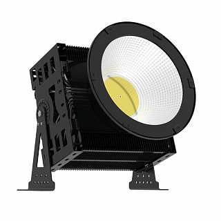 XC-BF款塔吊灯 1000w1500w高亮塔吊灯 港口照明