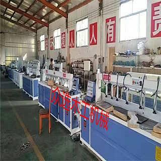 木工机械实木生产专用修边机定制生产
