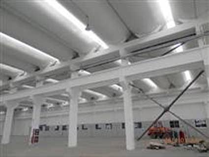 山东混凝土双T板厂家 厂家直销混凝土双T板