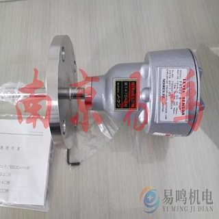 FR522S-4P日本能研NOHKEN液位传感器-南京易鸣机电设备有限公司(销售一部)