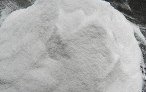 现货供应 优质超微细硅微粉325-6000目 涂料专用硅粉 样品免费-连云港浩森矿产有限公司