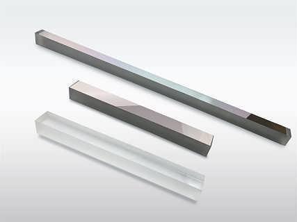 高精度平面光学元件-长春博信光电子有限公司-业务部