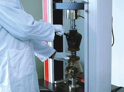 重庆计量公司 天津第三实验室仪器机构 上海校正CNAS资质 呼和浩校准中心