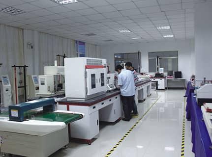 济南计量公司 荷泽第三实验室仪器机构 青岛校正CNAS资质 潍坊校准中心