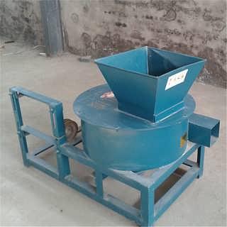 电动打浆机 喂猪饲料打浆机批发-曲阜市鲁宏机械设备有限公司