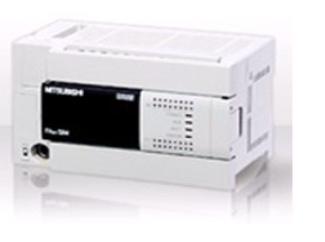 三菱PLC | FX PLC |FX3U系列第三代微型可编程控制-深圳市丰氏自动化设备有限公司